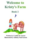 Welcome To Kristys Farm