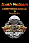 South Vietnam Military History  Insignia