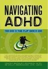 Navigating Adhd