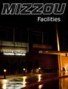 Mizzou Football Facilities