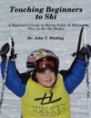 Teaching Beginners To Ski
