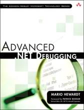 Advanced .NET Debugging