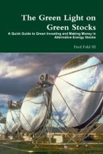The Green Light On Green Stocks