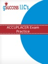 ACCUPLACER Exam Practice