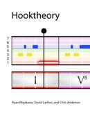 Hooktheory I