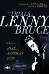 The Trials Of Lenny Bruce Enhanced