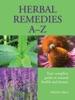 Herbal Remedies A-Z