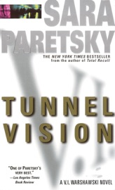 Tunnel Vision PDF Download