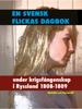 Adelaide von Hauswolff - En svensk flickas dagbok artwork