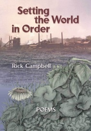 Setting the World in Order PDF Download