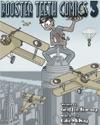 Rooster Teeth Comics 3