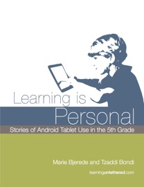 Learning Is Personal