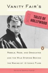 Vanity Fairs Tales Of Hollywood