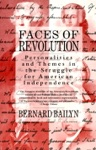 Faces Of Revolution