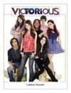 Victorious Episodes Seasons 1 - 2