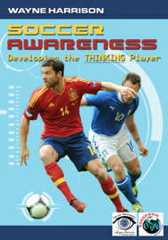 Soccer Awareness