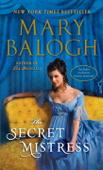 The Secret Mistress (with bonus short story Now a Bride) Book Cover