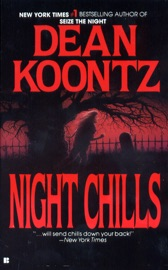 Night Chills PDF Download