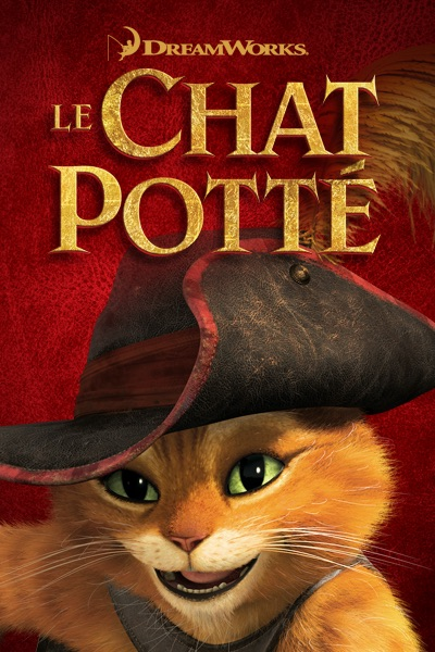 le chat potté uptobox