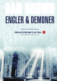 Engler og Demoner PDF Download