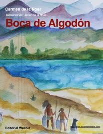 Boca De Algod N