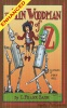 The Tin Woodman of Oz + FREE Audiobook Included