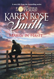 Marry in Haste... PDF Download