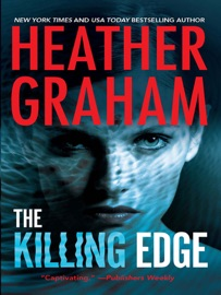 The Killing Edge PDF Download
