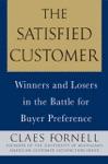 The Satisfied Customer