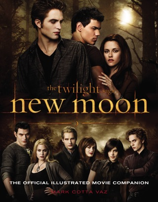 The Twilight Saga Eclipse Ebook