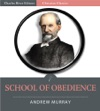 School Of Obedience