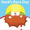 Hanks Race Day