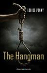 The Hangman