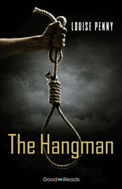 The Hangman PDF Download