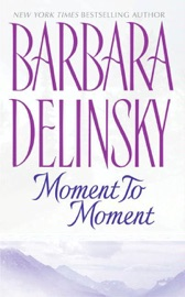 Moment to Moment PDF Download