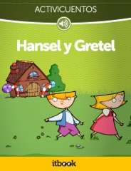 Hansel y Gretel - Activicuentos