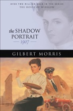 The Shadow Portrait (House Of Winslow Book #21)