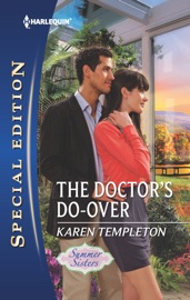 The Doctor S Do Over