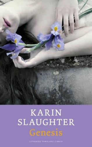 Karin Slaughter - Genesis