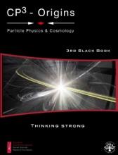 CP3-Origins 3rd Black Book