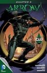 Arrow 2012-  5