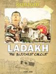Ladakh: The Buddhist Circuit