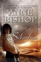 Sebastian ebook Download