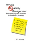 WorkAbility Management