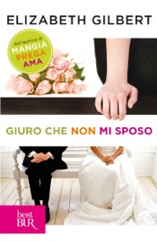 Giuro che non mi sposo PDF Download