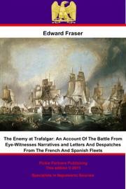 The Enemy At Trafalgar