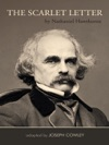 The Scarlet Letter By Nathaniel Hawthorne Adapted By Joseph Cowley