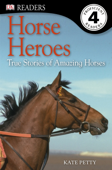 Horse Heroes (Enhanced Edition)