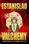 Valchemy