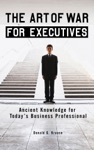 The Art Of War For Executives